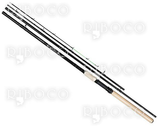 Feeder Fishing Rod Globe Classic