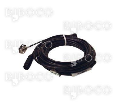 Temperature Probe (6-pin) - Airmar T80
