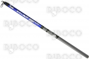 Telescopic Fishing Rod Formax STAR LINE FX PROJECT